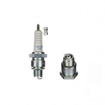 NGK BR6HS 3922 Spark Plug Copper Core