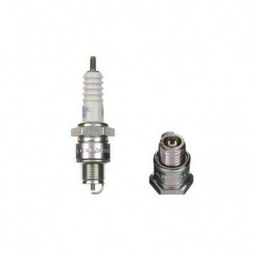 NGK BR6HSA 4296 Spark Plug Copper Core