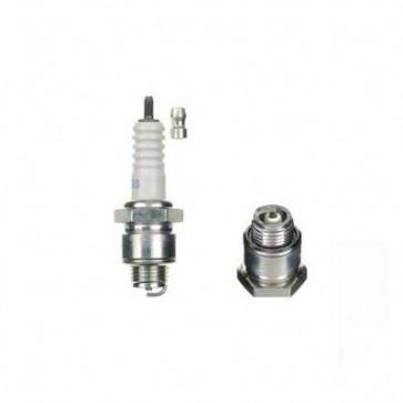 NGK BR6S 3522 Spark Plug Copper Core