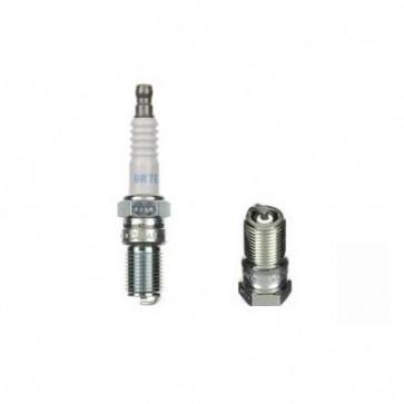NGK BR7EFS 1094 Spark Plug Copper Core