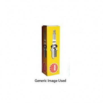 NGK BR7EQ 5128 Spark Plug Copper Core