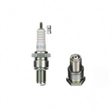 NGK BR7ES 5122 Spark Plug Copper Core
