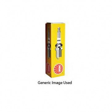 NGK BR7HS-10 1098 Spark Plug Copper Core BR7HS10