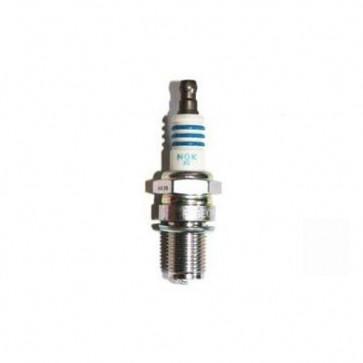 NGK BR8ECM 3035 Spark Plug Copper Core