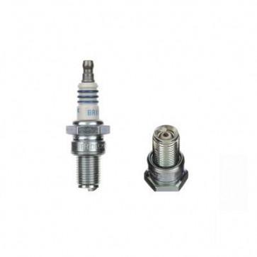 NGK BR8ECMIX 3520 Spark Plug Iridium IX