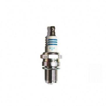 NGK BR8ECMVX 5567 Spark Plug Platinum