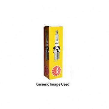 NGK BR8ES-11 7986 Spark Plug Copper Core BR8ES11