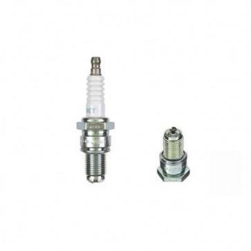NGK BR8ET 4221 Spark Plug Copper Core