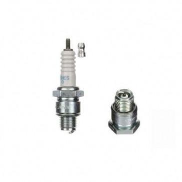 NGK BR8HCS-10 1157 Spark Plug Copper Core BR8HCS10