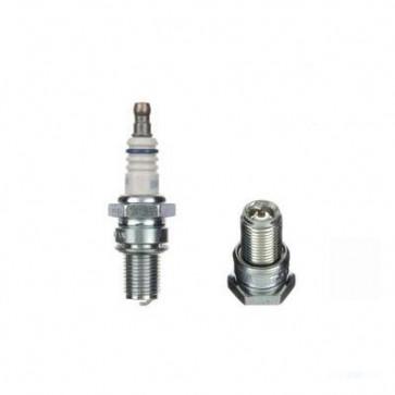 NGK BR9ECM 3252 Spark Plug Copper Core