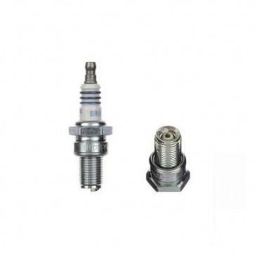 NGK BR9ECMIX 2707 Spark Plug Iridium IX