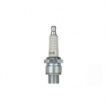 NGK BUH 2422 Spark Plug Copper Core