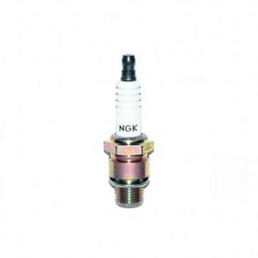NGK BUHW 2622 Spark Plug Copper Core