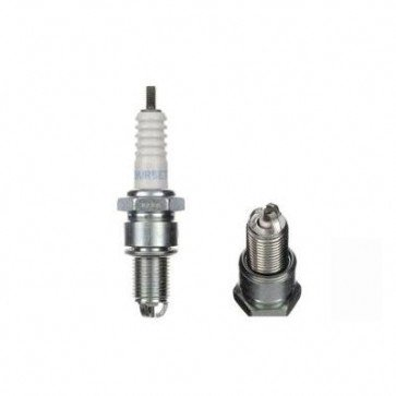 NGK BUR5ET 3377 Spark Plug Copper Core