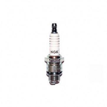 NGK BZ7HS-10 3579 Spark Plug Copper Core BZ7HS10