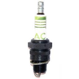 AC Spark Plug C42CFS