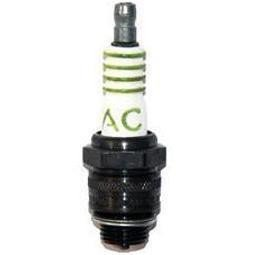AC Spark Plug C43