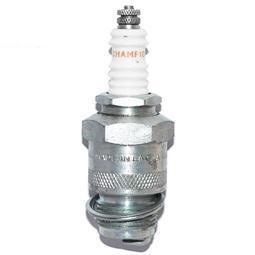 Champion Spark Plug C5