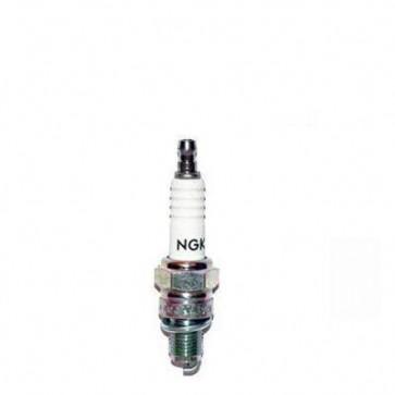 NGK Spark Plug C5HS