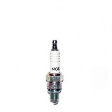 NGK Spark Plug C6HS