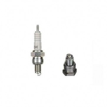 NGK C6HSA 3228 Spark Plug Copper Core