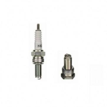 NGK C7E 5096 Spark Plug Copper Core