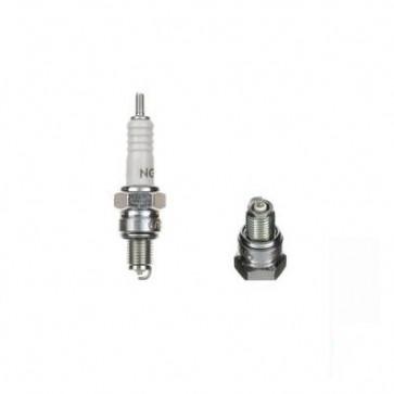 NGK C7HSA 4629 Spark Plug Copper Core