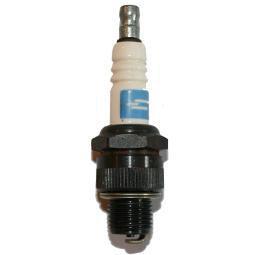 Cleveland Spark Plug C8612