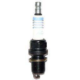 AC Spark Plug CFR1CLS
