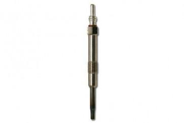Champion Glow Plug CH269