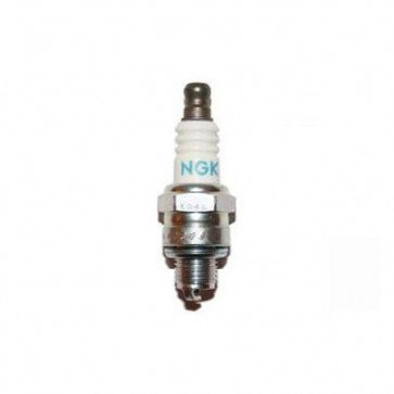 NGK CMR6A 1223 Spark Plug Copper Core