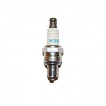NGK CMR6H 3365 Spark Plug Copper Core