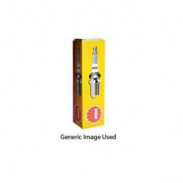 NGK CPR6EB-9 5958 Spark Plug Copper Core CPR6EB9