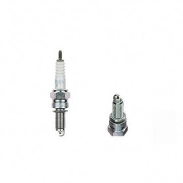 NGK CPR9EA-9 2308 Spark Plug Copper Core CPR9EA9