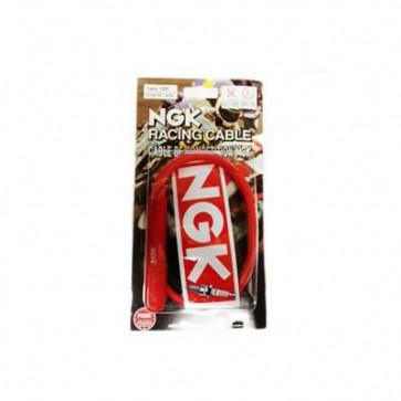 NGK Spark Plug Cap CR1 (8035)