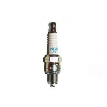 NGK CR4HSB 4695 Spark Plug Copper Core