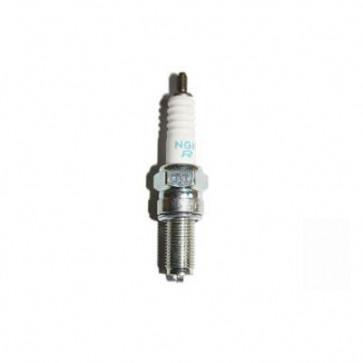 NGK CR6E 6965 Spark Plug Copper Core