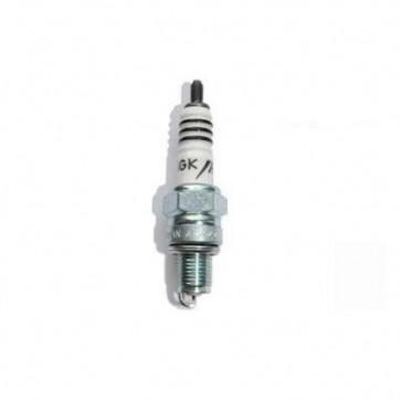 NGK CR6HIX 7274 Spark Plug Iridium IX