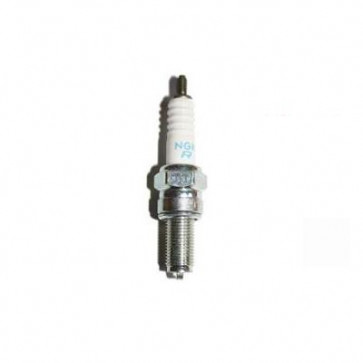 NGK CR7E 4578 Spark Plug Copper Core