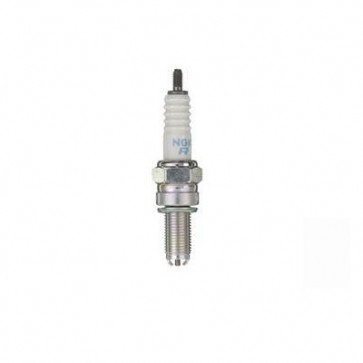 NGK CR7EK 7546 Spark Plug Copper Core