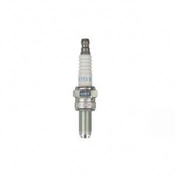 NGK CR7EKB 4455 Spark Plug Copper Core