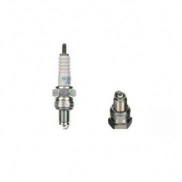 NGK CR7HSA 4549 Spark Plug Copper Core