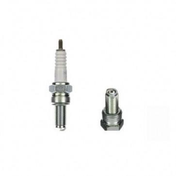 NGK CR8E 1275 Spark Plug Copper Core