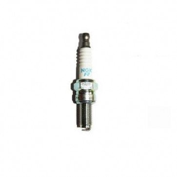 NGK CR8EB 7784 Spark Plug Copper Core