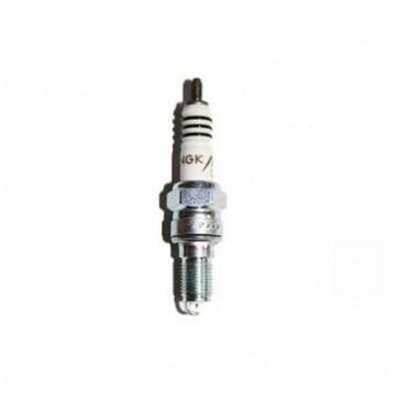 NGK CR8EHIX-9 3797 Spark Plug Iridium IX CR8EHIX9
