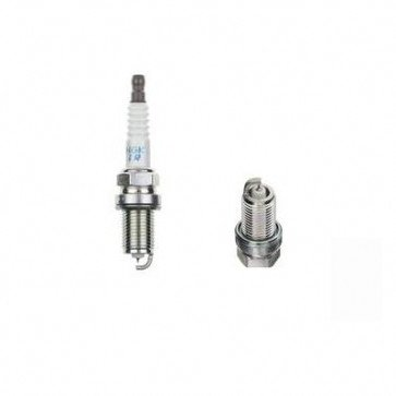 NGK CR8EIX 4218 Spark Plug Iridium IX