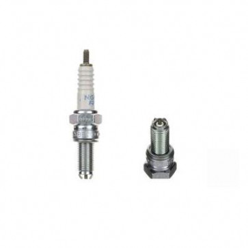 NGK CR8EK 3478 Spark Plug Copper Core