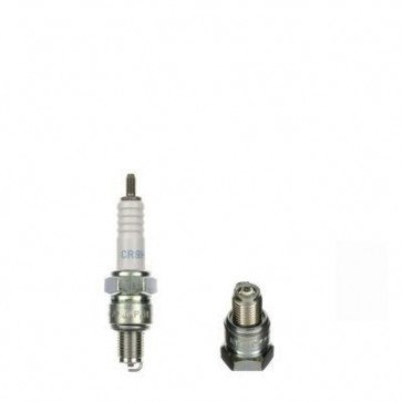 NGK CR8HS 7423 Spark Plug Copper Core