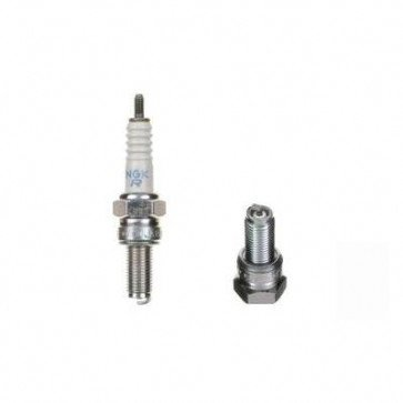 NGK CR9E 6263 Spark Plug Copper Core