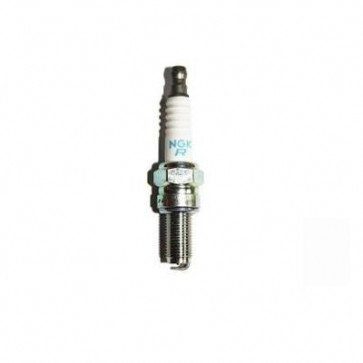 NGK CR9EB 6955 Spark Plug Copper Core